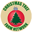 Member of Christmas Tree Farm Network